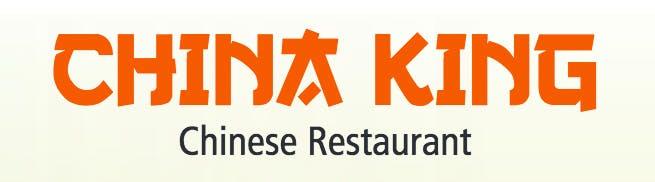 China King Overland Park Ks 66224 Menu Order Online