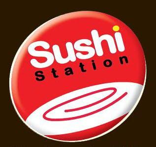 Sushi Station Revolving Sushi Bar Lawrence Ks 66046 Menu Order Online The only one revolving sushi bar in lawrence ks. sushi station revolving sushi bar