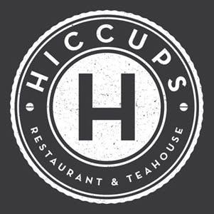 Hiccups Anaheim Anaheim Ca 92801 Menu Order Online