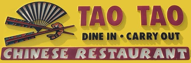 Tao Tao Dealers Near Me >> Tao Tao Kansas City Ks 66102 Menu Order Online