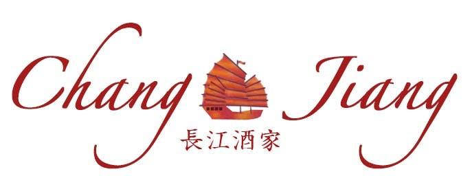 Chang Jiang Chinese Restaurant East Hartford Ct 06118 Menu Order Online