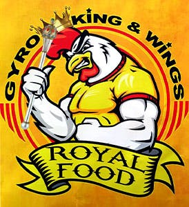 Gyro King Wings Toledo Oh 43615 Menu Order Online Find 15 questions and answers about working at euro gyro. gyro king wings toledo oh 43615