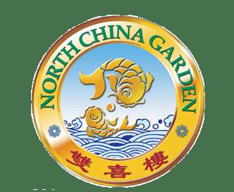North China Garden Tacoma Wa 98403 Menu Order Online