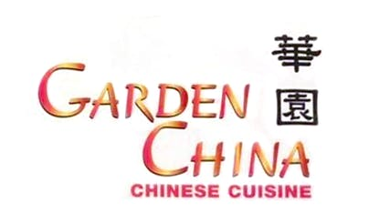 Garden China Elmwood Park Nj 07407 Menu Order Online