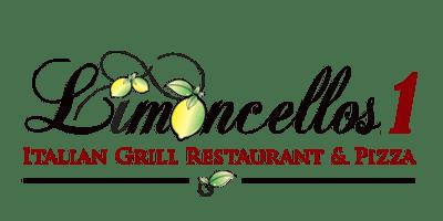 Limoncellos 1 Italian Grill Restaurant Pizza Lawrenceville Nj 08648 Menu Order Online