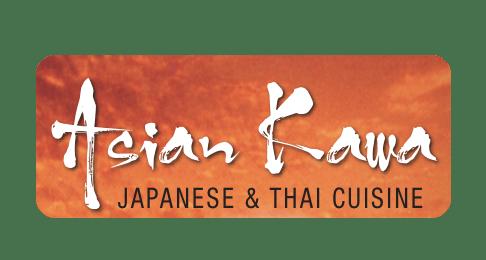 Asian Kawa Towaco Nj 07082 Menu Order Online