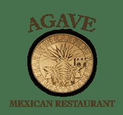 Agave Restaurant Sitka Ak 99835 Menu Order Online
