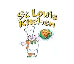 St Louis Kitchen St Louis Mo 63108 Menu Order Online