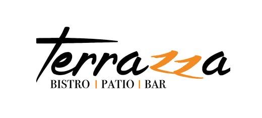 Terrazza Smithfield Ri 02917 Menu Order Online