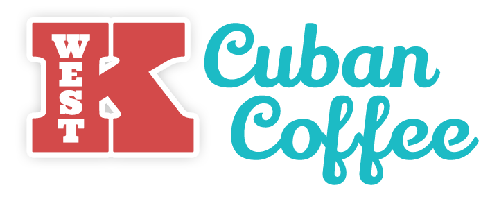 KEY WEST CUBAN COFFEE - KEY WEST, FL 33040 (Menu & Order Online)