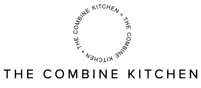 The Combine Kitchen Rancho Cucamonga Ca 91739 Menu Order Online