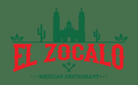 El Zocalo Mexican Restaurant Wheeling Wv 26003 Menu Order Online