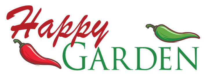 Happy Garden - Lamar, CO 81052 (Menu & Order Online)