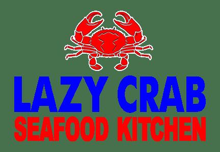 Lazy Crab Seafood Kitchen Jonesboro Ga 30236 Menu Order Online