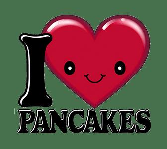I Heart Pancakes Santa Ana Ca 92704 Menu Order Online