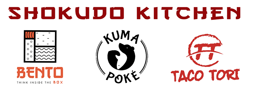 Shokudo Kitchen Perrysburg Oh 43551 Menu Order Online