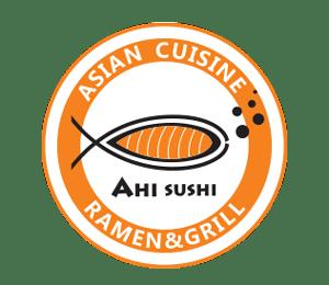 Ahi Sushi Ramen Grill Omaha Ne 68144 Menu Order Online