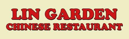 Lin Garden Chinese Restaurant Middletown Pa 17057 Menu Order
