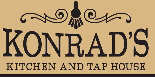 Konrad S Kitchen And Tap House Lees Summit Mo 64063 Menu Order Online