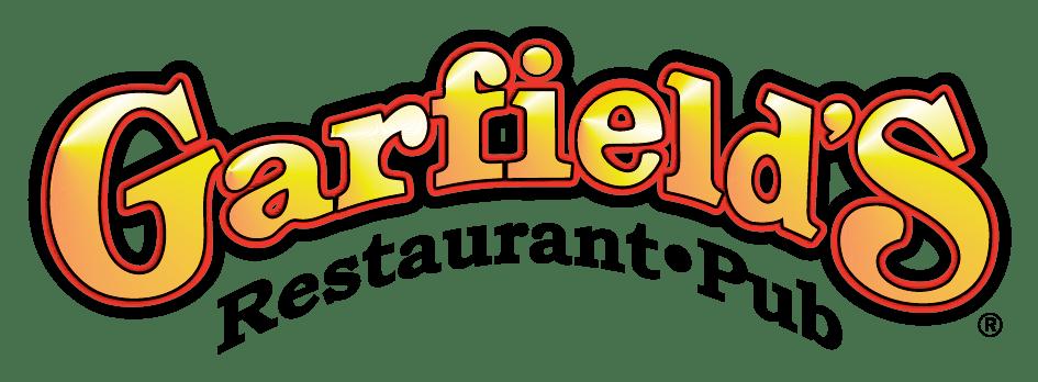 Garfields Restaurant Pub Reidsville Nc 27320 Menu Order Online