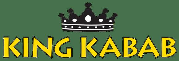 King Kabab Logo