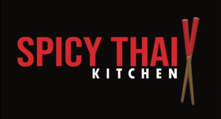 Spicy Thai Kitchen Richmond Mi 48062 Menu Order Online